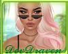 DD| Flavia Shortcake