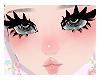 blushed cutie!♡