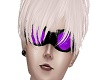 -X- narcy goggles