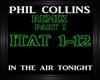 Phil Collins~InTheAir 1