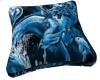 Blue Dragon/Koi No Pose