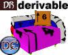 DI Sectional REnd NP
