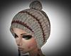 Peru winter hat