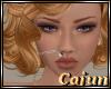 Tawny Cream Ulaluci