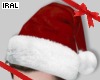 | Darker Santa Hat