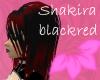 ~Bloody~ Shakira blackre