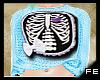 FE-pastel-ribcagev3