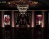 FamilyFlower Ballroom