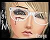 c² Style Nerd Glasses
