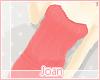 |J| Jumpsuit e Pink