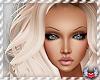 SWA|Kellie Platinum