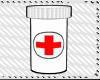 :)~ Medicine