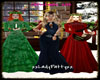 christmas ladypatty