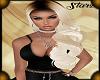 Flavia Blonde