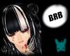 [FC] BRB Bubble