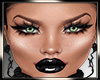 Daniela makeup zell