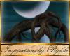 I~Olde Twisted Tree