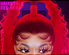 в. Red Head Celine