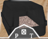 Cat Litter Box V4