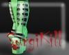 SurgiKill Boots