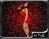 [SNL] Sexy Mini Dress..