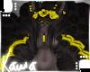 | Yiishi | Tail 2