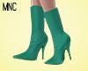 MNC Spring '20 Boots V2