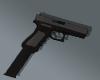 Glock-18 EXTENDO