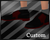 (M) Stratdragon's Custom