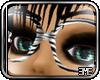 [E]Zebra Frames