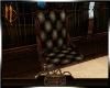 [N] Steampunk A. Chair