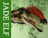 [JE] Dilophosaurus PET