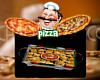 :iMOS:Tray Toast Ravioli