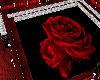 ~AnMhi~ Valentines Club