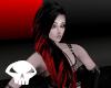 Red/Black Kanis