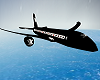 LV Luxury Jet