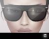 (1) Glasses