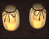 S= candles Sweethome e