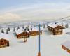 !live-Ski Range