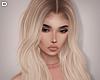 D. Quantina Blonde