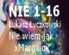 Łukasz Łyczkowski