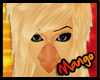 -DM- Chick Hair M V2