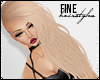 F  Raina Blonde
