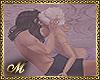 SPA UNDERWATER KISS