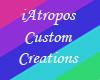 Almost Custom Board