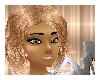 [c]Mocha blonde Caprica
