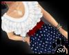 [SB] Amara Dress v2