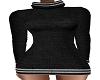 Black Lula Mini
