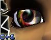 [C+S] CustomFire Eclipse
