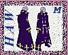 Elder of Royalty (M)